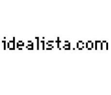 logo idealista.com